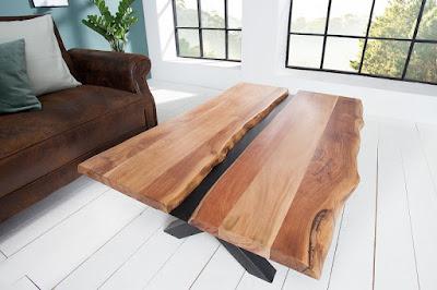 stoliky Reaction, dizajnovy nabytok, nabytok do obyvacky