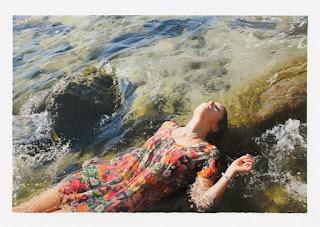 encantaran-pinturas-mujeres-paisajes