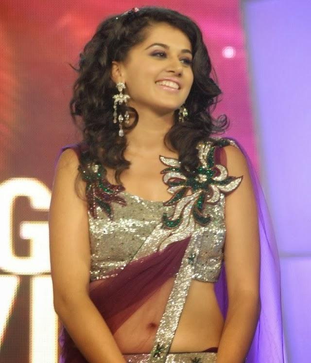 Free online movie vaishali 2011 telugu - 3 4