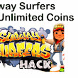 Subway Surfers Arabia World Tour  Unlimited coins and Keys Download