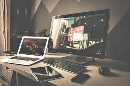 6 Tips Membeli Komputer Atau Notebook Supaya Tidak Kemahalan