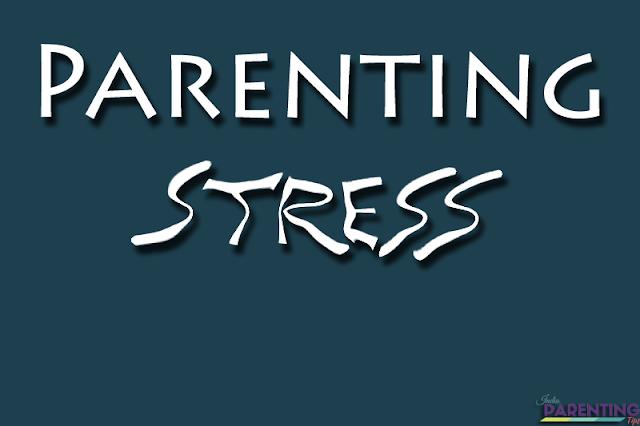 Parenting Stress,parenting,stress,parenting stress,parenting (media genre),reduce stress,stress relief,parenting tips,stress (disease cause),parents,work stress parenting,best parenting tip ever to reduce your stress,children,kids,positive parenting program,parenting counseling,parenting coach,special needs parenting,permissive parenting,relieve stress,common sense parenting,coping with stress,stress management,teaching parenting discipline
