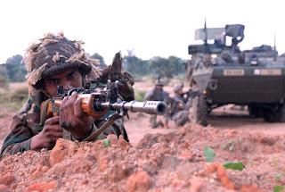 hindi-poem-on-soldier