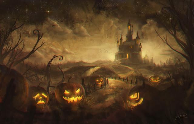 halloween pictures, halloween images, halloween clipart, halloween wallpaper, free halloween wallpaper, halloween screensavers, halloween desktop wallpaper, wallpaper halloween, halloween photos, halloween pics, pictures of halloween, happy halloween pictures, happy halloween images