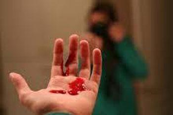 Obat Herbal Penyakit Batuk Berdarah