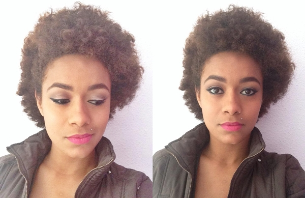 NYX soft matte Lip cream Addis Ababa