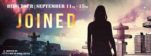 http://yaboundbooktours.blogspot.com/2017/07/blog-tour-sign-up-joined-by-mara-gan.html