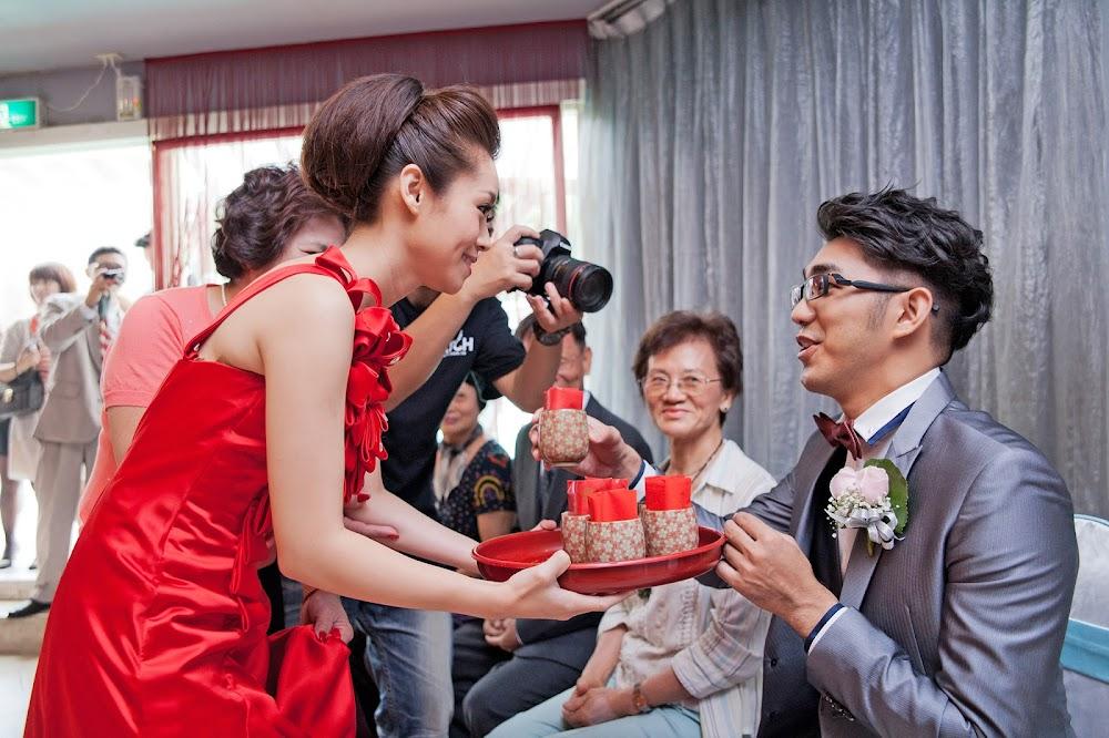 台北 婚禮攝影 價位 費用 價錢 推薦