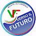 """Monte Sant'Angelo, """"Verso il Futuro"""" propone il Regolamento dell'Albo delle Eccellenze"""