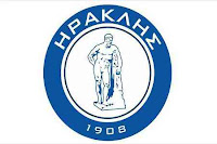 iraklis makedonikos 1-0