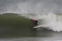 43 Conner Coffin rip curl pro portugal foto WSL Damien Poullenot