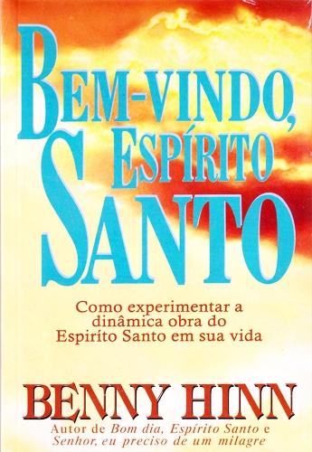 Livros Gospel Em Pdf Para