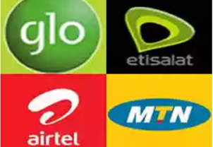 internet-connectivity-speed-ranking-for-MTN-Etisalat-Glo-and-Airtel