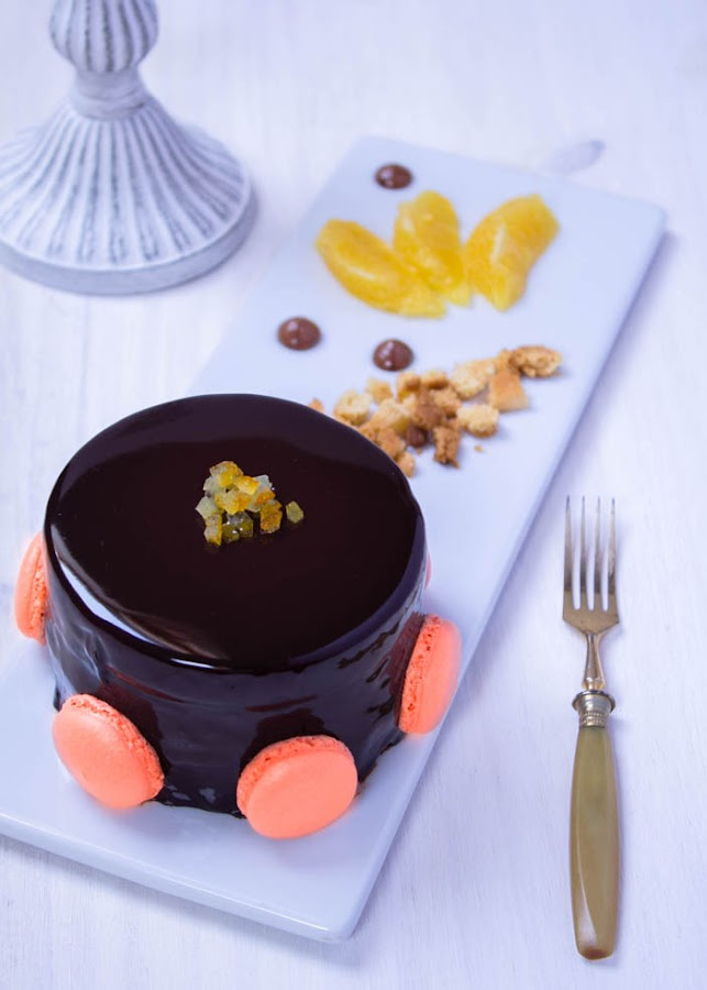 tarta-chocolate-naranja