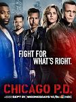 Cảnh Sát Chicago Phần 4 - Chicago PD Season 4