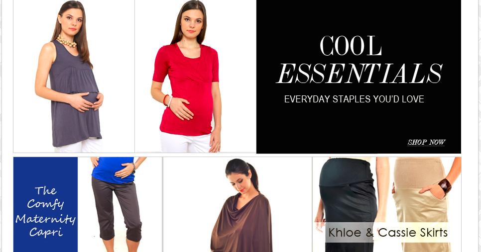 Online ladies clothing singapore