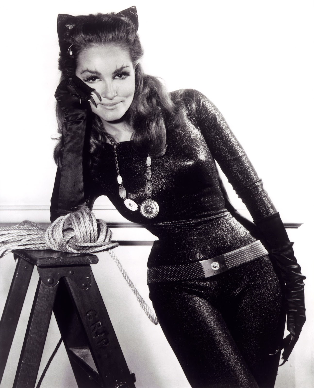 Julie Newmar born August 16, 1933 (age 85) nude (73 foto and video), Sexy, Is a cute, Feet, in bikini 2020