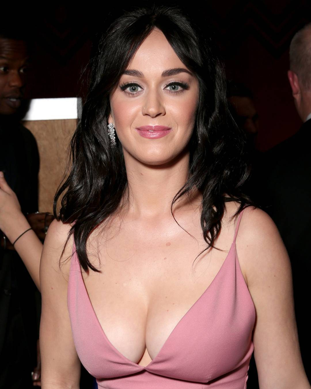 Katy Perry Hot Gallery