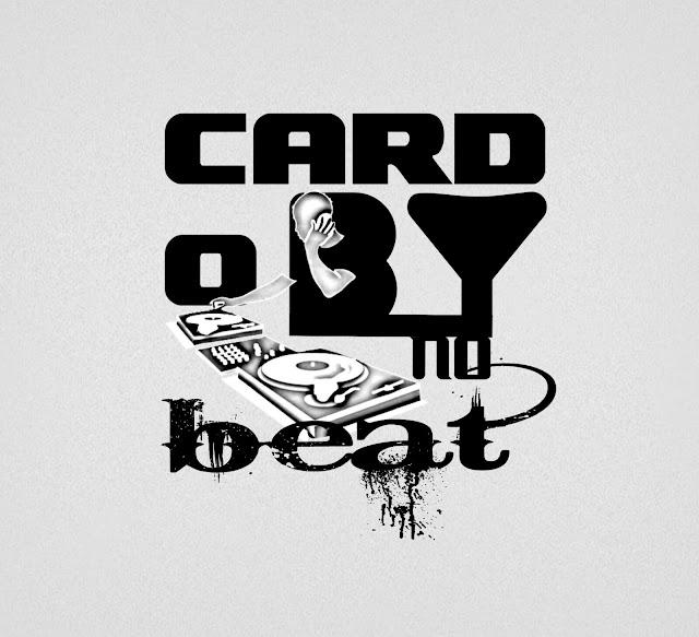 http://www.mediafire.com/file/z33pnmcjl5eotoe/Fanck_GANG-Dj_Cardo_Beat-%5BAfro-Beat%5D_2017.mp3