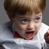 """Los pequeños que le """"responden"""" a sus padres serán unos adultos más exitosos por esta singular razón:"""