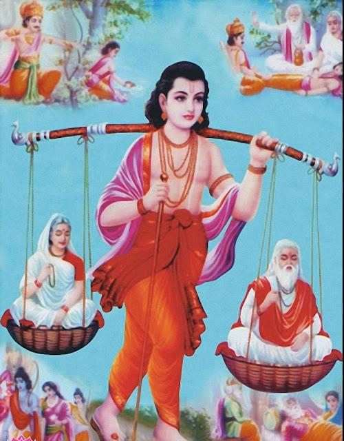 Đạo Phật Nguyên Thủy - Kinh Tăng Chi Bộ - Ngang bằng với Phạm Thiên