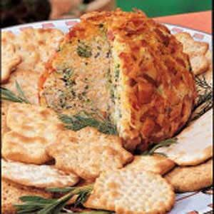 http://www.tasteofhome.com/recipes/bacon-broccoli-cheese-ball