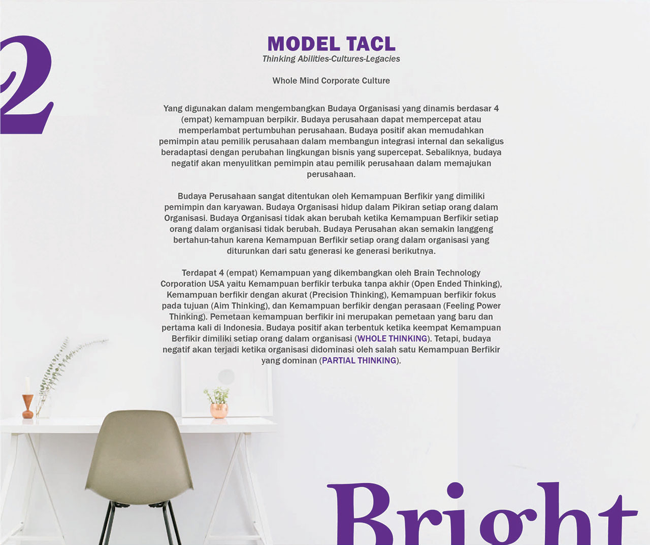 http://businessnumberconsulting.blogspot.co.id/2017/01/bnc-model-tacl.html