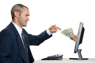 peluang-bisnis-online-gratis-yang-layak-dicoba.jpg