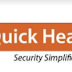 QUICK Heal Technologies Limited reports Q1FY 2016-17 Results