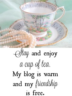 http://theenchantingrose.blogspot.com/2014/03/tea-cup-exchange-link-up.html