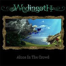 Wedingoth