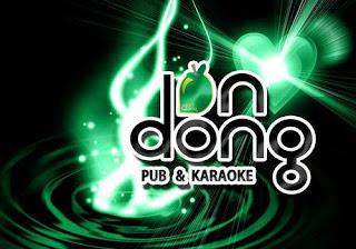lowongan kerja Pub & Karaoke Surabaya. sebagai kasir,bartender,waitres,clening servis