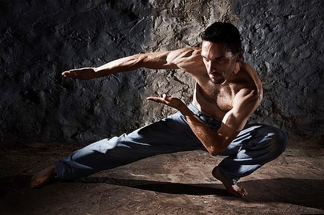Martial Arts Hd Wallpapers Hdwallpapers360 Hd Wallpapers