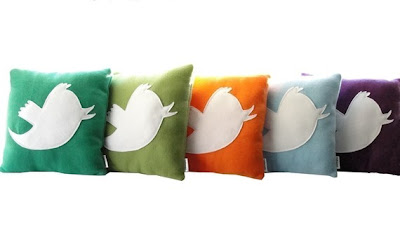 20 Creative and Cool Twitter Inspired Products (20) 8