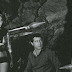 """""""EL PLANETA DE LAS MUJERES INVASORAS"""" (1966)"""