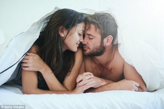 Astrologer Reveals How Your Zodiac Sign Dictates Your Sex Life