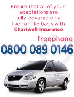 Anyone Use The General Car Insurance   Affordable Car ...