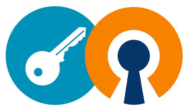 OpenVPN Türkçe - Apk İndir