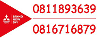 No Telepon Dealer Mitsubishi Harga Cash Kredit Mitsubishi