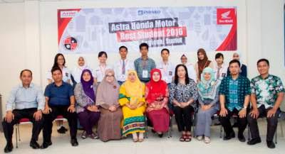 Young-Enterpreneur-Sumut-AHM-16