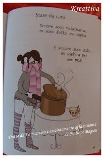 vignette Penelope