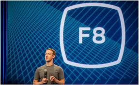 Facebook F8 - Five biggest announcements