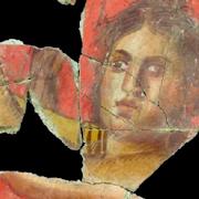 На юге Франции обнаружены римские мозаики