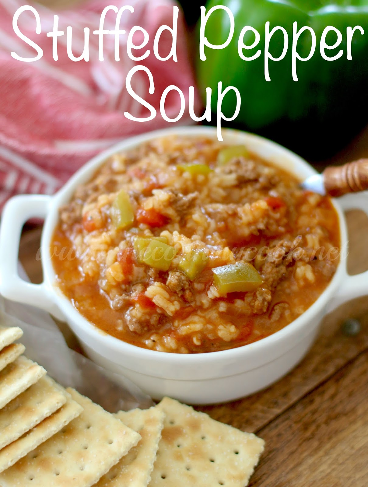 Tomato soup meatloaf recipes easy