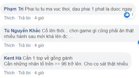 """Cộng đồng AoE Việt """"hiến kế"""" cho team trẻ GameTV sau thất bại trước Sparta"""
