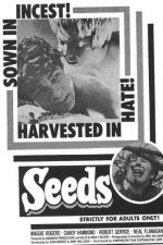 Seeds 1968