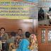 Mewakili Kecamatan Pameungpeuk,  Langonsari Terbaik dari 6 Desa Lainnya