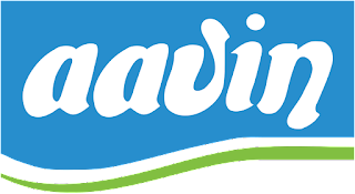 Aavin Madurai SFA, Executive Recruitment 2018, Application Form Download
