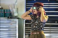 Marvel's Runaways Ariela Barer Image 2 (22)