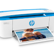 HP DeskJet 3720 Drivers Download - Micro Tekno